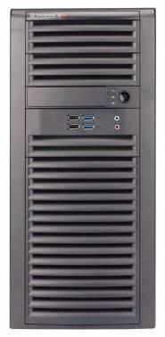 Платформа SuperMicro SYS-7038A-I
