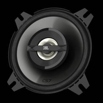Автомобильная акустика JBL CS742