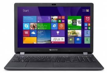 Ноутбук 15.6 Acer Packard Bell EasyNote ENTG81BA-C717 (NX.C3YER.008) черный