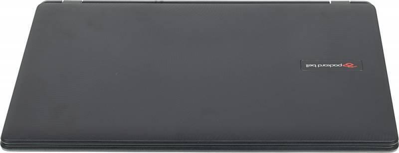 """Ноутбук 15.6"""" Acer Packard Bell EasyNote ENTG81BA-C7ND (NX.C3YER.007) черный - фото 5"""