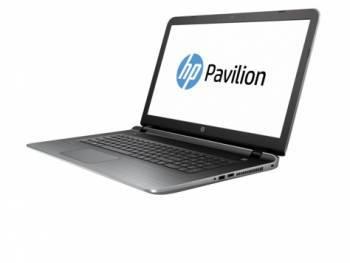 ������� 17.3 HP Pavilion 17-g054ur ������
