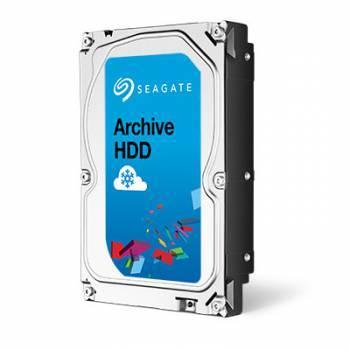 Жесткий диск 8Tb Seagate Archive ST8000AS0002 SATA-III