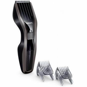 Машинка для стрижки волос Philips HC5438 черный