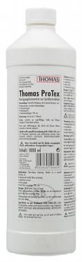 Концентрат Thomas Protex