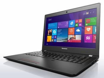 ������� 13.3 Lenovo E31-70 ������