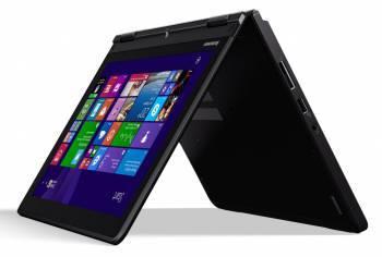 ������� 12.5 Lenovo ThinkPad Yoga 12 ������