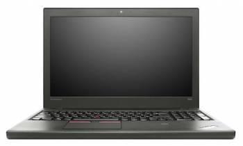 ������� 15.6 Lenovo ThinkPad T550 ������
