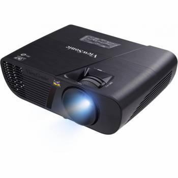 �������� ViewSonic PJD5250 ������