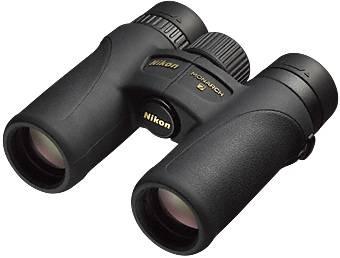 ������� Nikon Monarch 7 10x 30�� ������