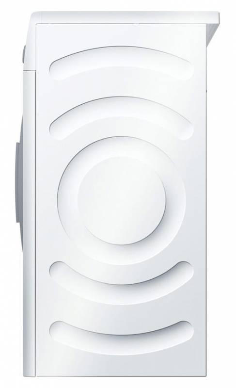 Стиральная машина Bosch WLK20264OE  белый - фото 2