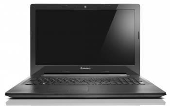 Ноутбук 15.6 Lenovo IdeaPad G5080 черный