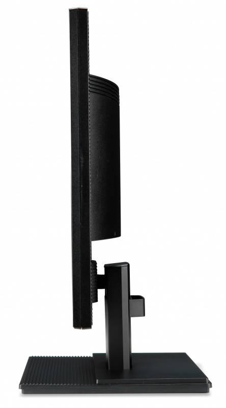 """Монитор 21.5"""" Acer V226HQLB черный (UM.WV6EE.002) - фото 5"""