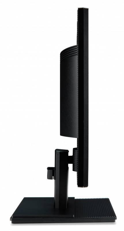 """Монитор 21.5"""" Acer V226HQLB черный (UM.WV6EE.002) - фото 6"""