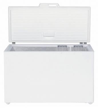 Морозильный ларь Liebherr GT 4932