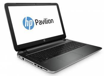 �������  HP Pavilion 15-p163nr
