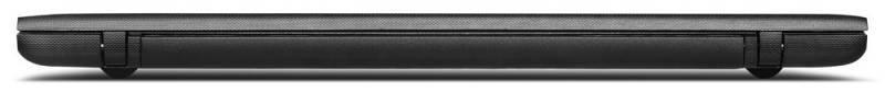 """Ноутбук 15.6"""" Lenovo IdeaPad G5045 черный - фото 4"""