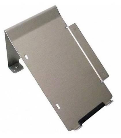 Подставка Unify L30250-F600-C265 - фото 1