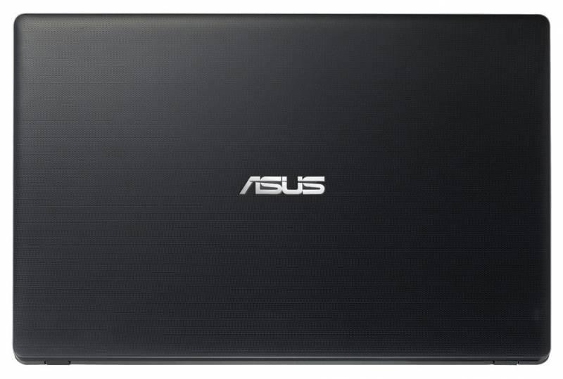 "Ноутбук 17.3"" Asus X751MJ-TY003H черный - фото 4"