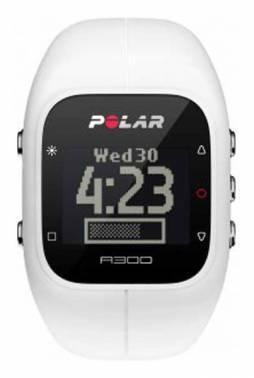 ���� ���������� Polar A300 �����