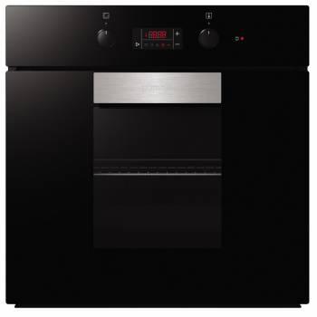 Духовой шкаф электрический Gorenje BO73B черный