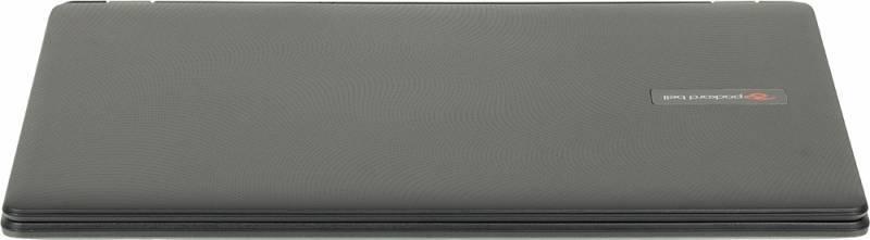 """Ноутбук 15.6"""" Acer Packard Bell EasyNote ENTG81BA-C4P4 черный - фото 5"""