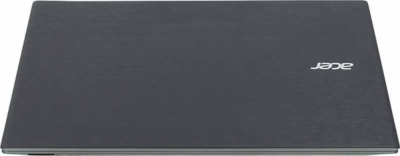 """Ноутбук 15.6"""" Acer Aspire E5-532-C35F (NX.MYVER.007) черный - фото 5"""