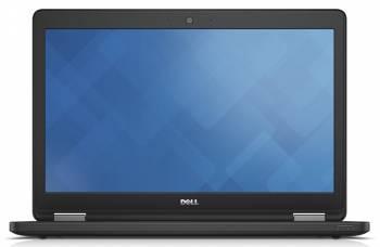 ������� 15.6 Dell Latitude E5550 ������