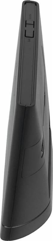 Интернет-центр Huawei B315s-22 черный (51067677) - фото 4