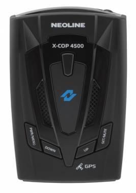 �����-�������� Neoline X-COP 4500