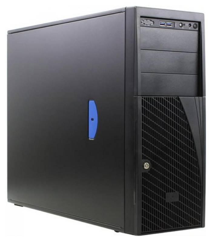 Платформа Intel P4308RPLSHDR - фото 1