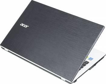 Ноутбук 15.6 Acer Aspire E5-573G-32ZC (NX.MW4ER.011) черный / белый