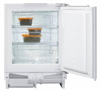 Морозильная камера Gorenje FIU6091AW