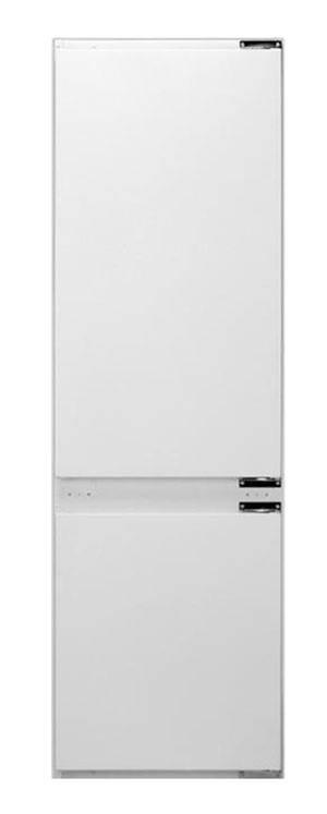 Холодильник Beko Diffusion CBI 7771 белый - фото 2