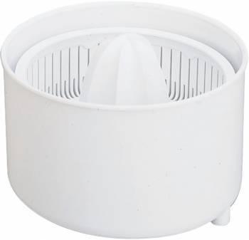 Пресс для цитрусовых Bosch MUZ4ZP1 белый