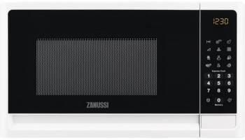 СВЧ-печь Zanussi ZFG20200WA белый