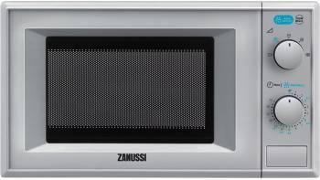 ���-���� Zanussi ZFM20100SA �����������