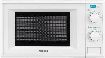 ���-���� Zanussi ZFM20110WA �����