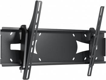 Кронштейн Holder PTS-4006 черный для ЖК ТВ 32-60