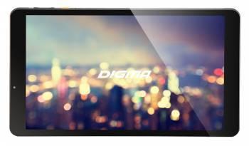 ������� 10.1 Digma Plane 10.7 3G 8�� �����-�����