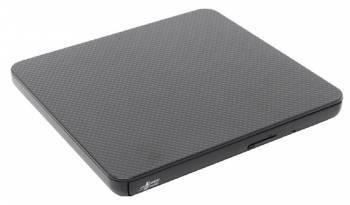 ������ LG GP80EB60 ������ USB