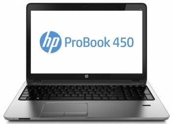 ������� 15.6 HP ProBook 450 G2 ������