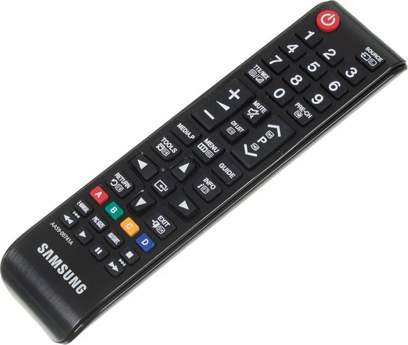 Телевизор Samsung 3 T32E310EX - фото 4