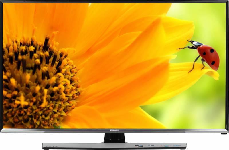 Телевизор LED Samsung T32E310EX - фото 1