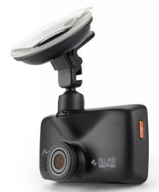 Видеорегистратор Mio MiVue 618 (5415N4890004)