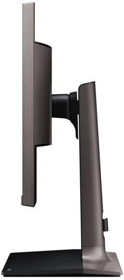 """Монитор 28"""" Samsung U28E850S черный - фото 5"""