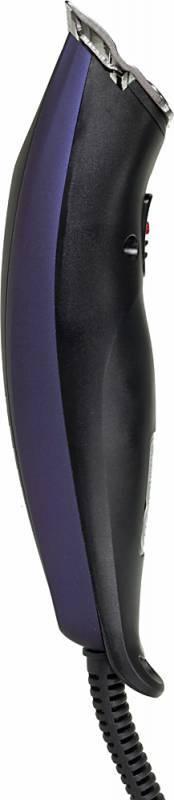 Машинка для стрижки Sinbo SHC 4360 пурпурный - фото 3