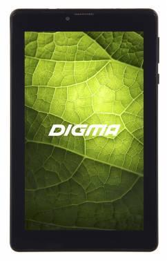 ������� 7 Digma Optima 7.21 3G 4�� �����-�����
