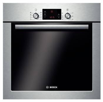 ������� ���� ������������� Bosch HBG23B350R ����������� �����