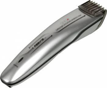 Машинка для стрижки волос Sinbo SHC 4359 серебристый