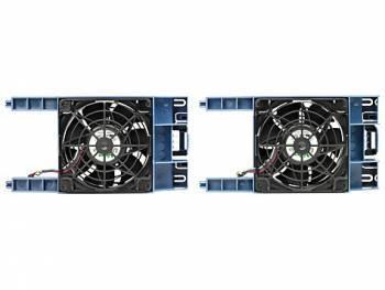 Вентилятор HPE ML350 Gen9 Redundant Fan Kit (725878-B21)
